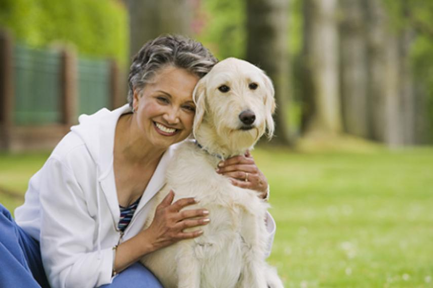 Is Pet Insurance Right for You?