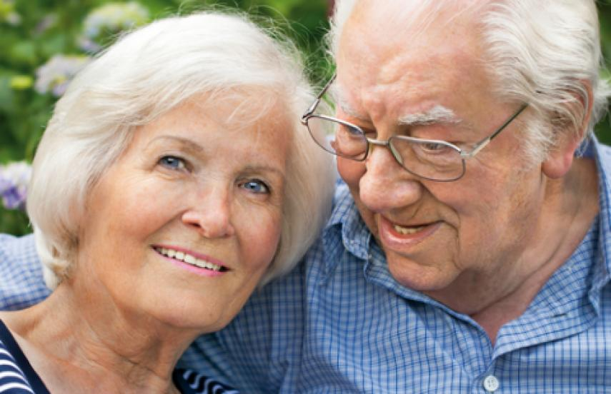 Do your parents depend on you for a portion of their care?