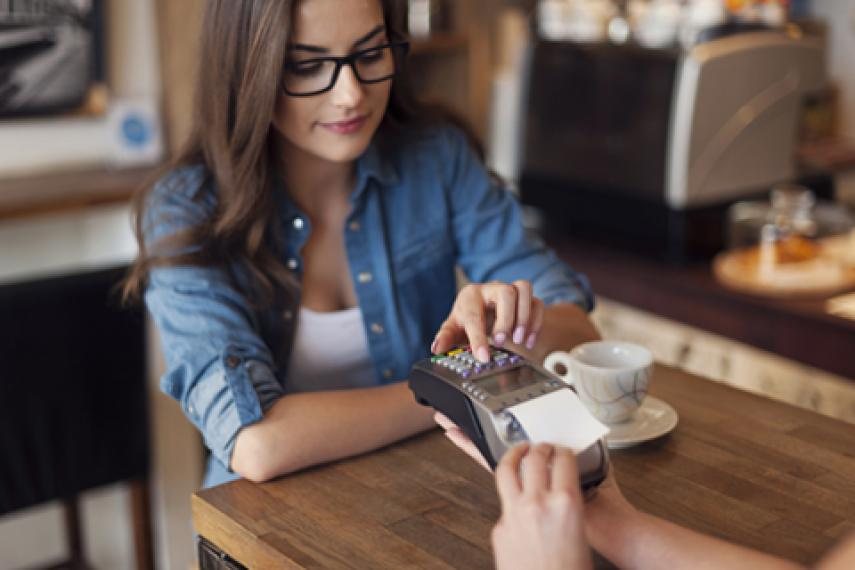 Do you accept credit or debit cards for payment?