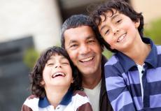 Allowances and Children