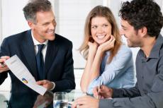 Understanding Housing and Debt Ratios