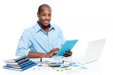 Effective Employee Communications
